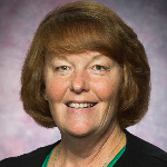 Image of Mary F. Oconnor ARNP