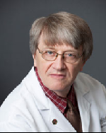 Dr. Robert Beeler Satterfield, MD