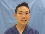 Dr. David Wonhee Lee, MD