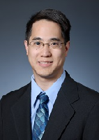 Image of Dr. Michael Hung Hsu PH.D., M.D.