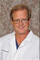 Image of Dr. Robert Mitchell Dalsey M.D.
