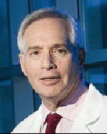 Dr. Martin Melvin Lewinter MD