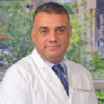 Image of Dr. Hekmat Khodr Zarzour MD