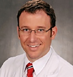 Dr. David William Rittenhouse, MD