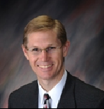 Dr. Yram Jan Groff, MD