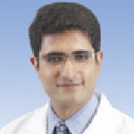 Image of Dr. Faisal Bhinder MD