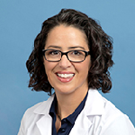 Dr. Erica Dolores Oberman, MD