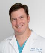 Image of Robert C. Kincade MD