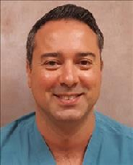 Image of Dr. John Louis Randazzo MD
