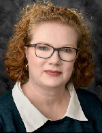 Image of Susan Goetz MD
