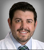 Image of Evan Jacobs, MD