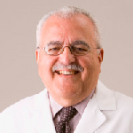 Dr. Rene A Morell, MD