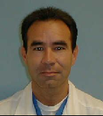 Image of Kenneth H. Yamamura MD