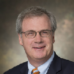 Image of Thomas M. Buckley MD