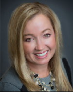 Gina Marie Potts M.D.