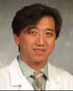 Image of Dr. Thomas Dae Lee MD