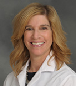 Image of Susan Schuval MD