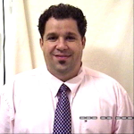 Image of Dr. Carmelo Disalvo M.D.