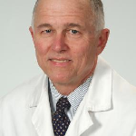 Image of Barry Faust, MD