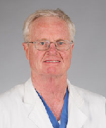 Dr. Christopher H Glazener, MD