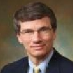 Image of Dr. Andrew D. Beamer MD