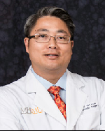 Dr. Victor V. Van Phan, DO