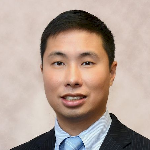 Image of Johnny Kao M.D.