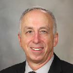 Image of Gary L. Keeney M.D.