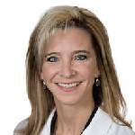 Image of Renee Riley, MD