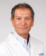 Dr. Jose Ramiro Lopez MD, Medical Doctor (MD)