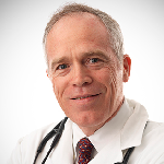 Dr. Brian A Mannion, MD