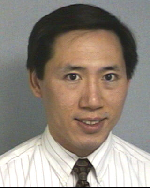 Dr. Christopher Yc Chow, MD