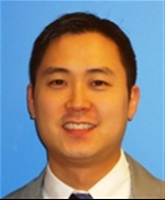 Image of Dr. Bryan M. Kim MD