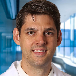 Dr. Matthew Paul Ohr, MD