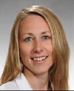 Dr. Jennifer Lee Claves, MD