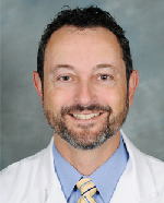 Dr. Paul A Manner, MD
