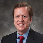 Image of David A. Zimmerman M.D.