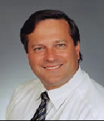 Image of Anthony R. Ruvo M.D.