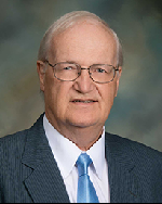 Image of Ronan Eugene Omalley MD