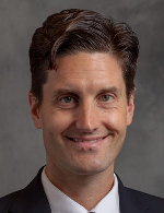 Image of Dr. Adam Gideon King MS, MD