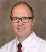 Image of Dr. Ian M. Paquette MD