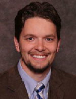 Image of Dr. John Curtis Neilson MD