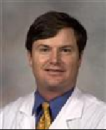 Image of Robert K. Mehrle Jr. MD