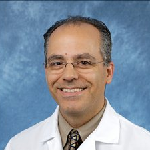 Dr. Charles T Buzanis, MD