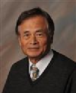 Image of Frank JY Hsu MD