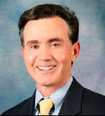 Image of Dr. James N. McManus M.D.