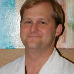Image of Jason Morgan Guillot MD