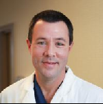Image of Dr. Mark Thomas Poynter M.D.