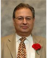 Image of Dr. Kailash C. Sharma M.D.
