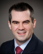Dr. Bryan Thomas Patterson, MD